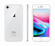 dropshipping iphone 8 64 gb silber ohne vertrag per