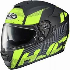 195 89 hjc rpha st knuckle motorcycle helmet