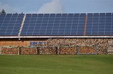 photovoltaikanlage kostenlos berechnen