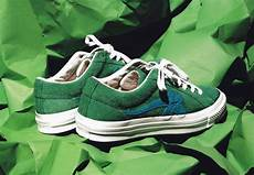 len flur converse one star golf le fleur sneaker bar detroit