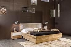 schlafzimmer wandle bildergebnis f 252 r schlafzimmer altholz schlafzimmer