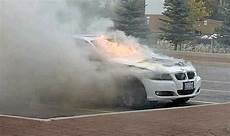 bmw recall a million cars risk drivers