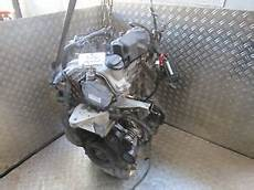 motor smart forfour 454 1 5 cdi 50kw motor code 639939