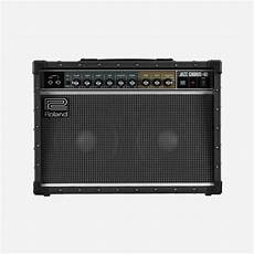roland jazz chorus 40 review buy roland jazz chorus guitar lifier jc 40 dubai uae adawliah electronic appliances
