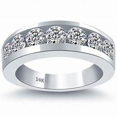top 10 most expensive wedding bands for men wedding band mens diamond wedding bands