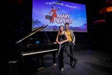 Poppins Hamburg Tickets - hauptdarsteller poppins das broadway musical