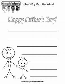 day crafts cards activities and worksheets 20494 kindergarten s day card worksheet printable festa pap 224 pap 224 festa