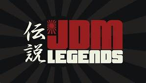 1000  Images About JDM Stickers On Pinterest Legends