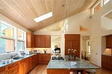 slope ceiling sloped ceiling lighting solutions blog community