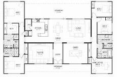 queenslander house plans floor plan friday the queenslander