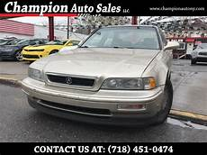 used acura brooklyn queens staten island jersey city ny chion auto sales