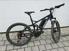 e bike günstig gebraucht e bike mtb kaufen gebraucht und g 252 nstig