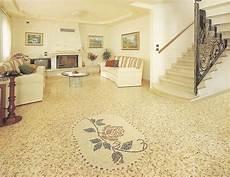 pavimento veneziana pavimenti alla veneziana in stile classico