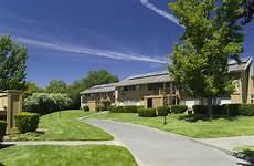 Apartment List Davis Ca by Davis Ca Low Income Housing Publichousing