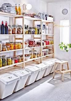 scaffali cucina scaffali per la tua dispensa cucina ikea