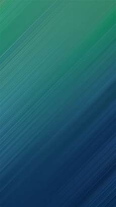 ios 7 hd wallpaper iphone 5 10 great ios 7 wallpapers for iphone 5