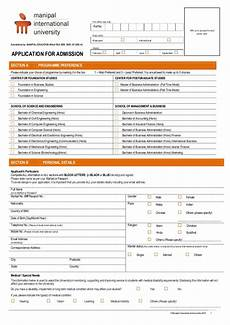application form 21 march 2014