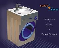 Waschmaschine Mit Integriertem Waschbecken Wasserpumpe