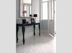 Design 260   Vinyl flooring   Modern   Vinyl Flooring   by