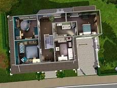 desperate housewives house plans dorienski s desperate housewives the scavo house