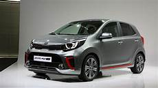 kia picanto 2020 photo photo review cars review cars