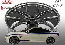 bbs ci r bbs ci r newest cast wheels released