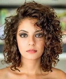 73 stunning hairstyles for medium hair