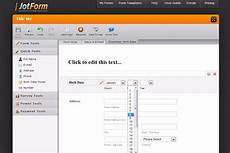 jotform alternatives and similar websites and apps alternativeto net
