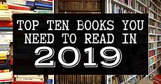 these are the best books you probably have not read yet