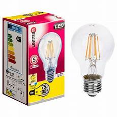 néon led leroy merlin żar 243 wka led filament e27 1055 lm lexman żar 243 wki led w