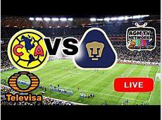 America Vs Pumas Hoy,Liga1 Perú – ⚽🔵 Pumas vs CF America en vivo hoy 2020,America pumas en vivo gratis|2020-07-09