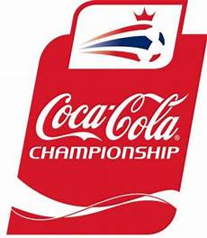 coca cola sponsoring coca cola to end their six year sponsorship of the football league in 2010 daily mail