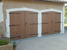 installateur de porte de garage installateur de portes de garage battantes isol 233 es