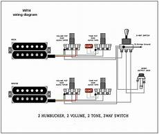 38 best images about guitar schematic pinterest jimmy