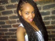 braided hairstyles black teen girls atlanta black star
