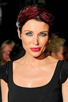 dannii minogue short hairstyles 2013 picture short hairstyle 2013