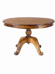 Table Baroque Anglais Victorien En Acajou Molesay Meuble