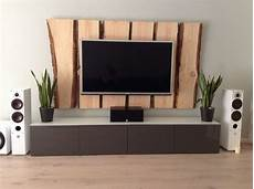 wohnzimmer tv wand ideen holz tv wand tv wall wood tv wand holz tv wand