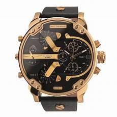 montre diesel diesel montre dz7371 chronographe homme achat vente