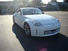 airbag deployment 2006 nissan 350z auto manual find used 2006 nissan 350z 6 speed manual hard top coupe auto low miles led halo free ship in
