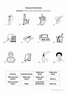 free printable worksheets classroom 18623 school worksheet free esl printable worksheets made by teachers