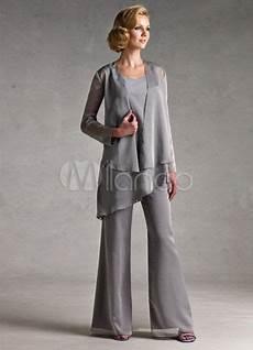 Pantalon Mousseline Pour Mariage 192 Acheter En 2019