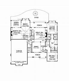 old english cottage house plans old english cottage house plans tiny houses and cottages