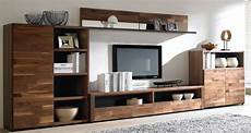 Wooden Cabinet Designs For Living Room