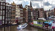 amsterdam city quot the of europe quot gets ready
