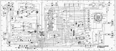 4637d1298087207 Electrical Problems Cj Wiring Diagram Note
