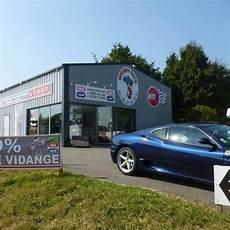 garage talmont garage querry auto home