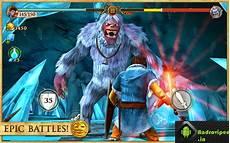 beast quest mod apk unlimited coins gems best