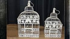 cage oiseau deco belgique visuel 8
