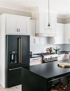 Matte Appliances ge appliances rolls out matte finishes customizable